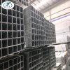 China-Produkt-preiswerter Preis-heißes eingetauchtes galvanisiertes Stahlrohr