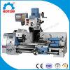 Máquina do torno da combinação (máquina de trituração de giro JYP290VF do metal)