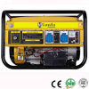 generador de la gasolina de la energía espera 2.5kVA