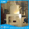 Завод цемента меля ревизованным поставщиком