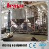 De chemische Centrifugaal Drogende Machine van de Nevel van Zeevruchten voor de Farmaceutische Groente van het Fruit van de Industrie