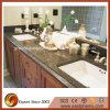 Countertop van uitstekende kwaliteit van het Kwarts voor Badkamers/Keuken