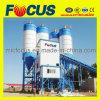 Тип завод Blet завода Hzs180 Beton смешивая конкретный дозируя