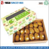 과일 포장 상자 서류상 포장 상자 도매 2017년