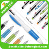 Heißes Sale Stylus Touch Metal Ball Pen für Promotion (SLF-SP004)