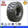 Schräge Reifen des Reifen-650-10 des Gabelstapler-28*9-15 mit besten Preisen