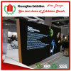 SEG Tension Fabric frameloze LED-lichtkast voor reclame