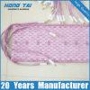 stuoia di ceramica flessibile industriale del riscaldatore 2700W