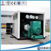 Alta qualità Industrial Cummins Diesel Generator Set 250kVA con Low