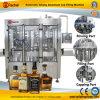 Machine de remplissage élevée automatique de vin