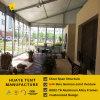 Tenda unita Cino-Tedesca di evento di alta qualità della fabbrica (hy103b)