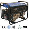 La calidad superior de generador de alta