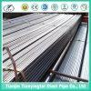 Пробки металла структурно гальванизированные квадратные стальные