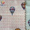 Garment Textile Imprimé Jacquard Tissu de coton (GLLML153)