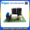 Placa de circuito impreso de 2 capas con conjunto de PCB de batería