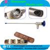 Твердый Endoscope Sinuscope Sinoscope оптики Ent
