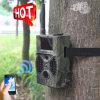 Armadilha da câmera da caça dos animais selvagens de Hc300m SMS MMS GPRS