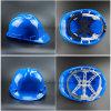 안전 제품 세륨 En397 바퀴 래치드 현탁액 헬멧 (SH502)