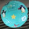 Kids Like Toy Small Footballball Futebol