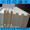 9mm Okoume ou madeira compensada comercial de Bintangor ao mercado de África