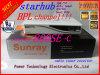 Plein HD 1080P meilleur que la Manche de BPL de la boîte 800se de Fyhd Starhub