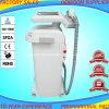 3 em 1 máquina da remoção do cabelo do laser do diodo 808nm