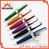 Promotion Plastic Ball Point Pen pour Logo Printing (BP0236C)