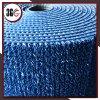 Couvre-tapis de vente chaud d'herbe de PVC 2017 3G