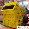 Trituradora de impacto ahorro de energía de la alta calidad de la fábrica de China
