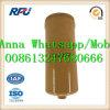Filtro de petróleo 714-07-28712 da alta qualidade para Komat'su