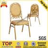 ホテルの結婚式の鋼鉄スタッキングの椅子(CY-9030)