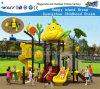 Speelplaats HF-15502 van de Kinderen van de Apparatuur van de Eigenschap van het geld Openlucht