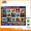 Touch Screen Monitor Slot Machine Pot O Gold Game Board