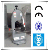 Sbucciando la macchina della cera/la strumentazione/fabbricazione & elaborare del pollame macchinario