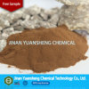 Dispersant тканья/Na Lignosulfonate связывателя удобрения