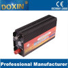 Hete Sales DC12V aan AC220V 1000W Modified Sine Wave Power Inverter voor Soalr System (doxin)