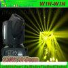 Luzes principais moventes do feixe da alta qualidade RGBW 230W Sharpy 7r