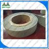 Het Rubber van de Oppervlakte van de cursus voor TextielMachines