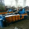 Prensa hidráulica da sucata com ISO9001: 2000