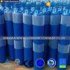 医学の酸素ボンベの空のガスポンプISO9809