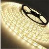 Indicatore luminoso di nastro del fornitore LED della Cina
