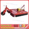 Scie à chaîne de machines agricoles pour Jm Tractor