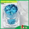 Scintillio di colore di resistenza di solventi multi per il chiodo