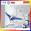 Портативные зубоврачебные стулы для медицинских инструментов сбывания