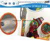 歪曲的なミラーの屋内運動場のおもちゃの子供の教育のおもちゃ(HD-16504)
