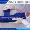 ISO FDA 세륨 증명서 섬유유리 주물 테이프 의학 붕대