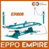 Certificado CE Garaje Equipamiento Chasis enderezadora Er806