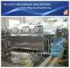 5gallon de Verpakkende Machine van het water