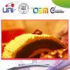 Дешево 39  Full HDMI СИД TV 39  1080P HDMI СИД TV E-LED TV