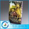 犬のトレーニングの御馳走包装袋